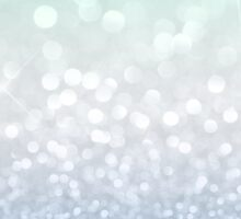 Gorgeous Glitter by helloartistry