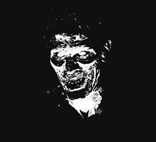 Evil Dead Ash  Unisex T-Shirt