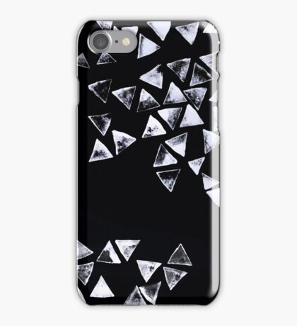 Geometry 4 iPhone Case/Skin