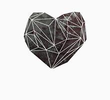 Heart Graphic 4 T-Shirt