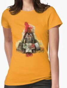 boo-boy and jak T-Shirt