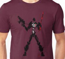The Jack of Spades Unisex T-Shirt