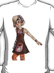 Break it Down! (Tiny Tina) T-Shirt