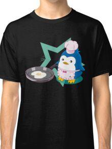 N°2 - Chef Classic T-Shirt