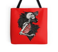 Lilith's Brethren colour Tote Bag