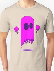 Cool Ghost T-Shirt