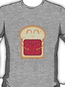 Hug the Strawberry T-Shirt