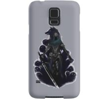 Artorias The Abysswalker (2) Samsung Galaxy Case/Skin