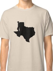 Texas Classic T-Shirt