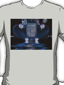 Night Rider Tee T-Shirt