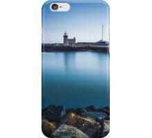 Howth, Ireland iPhone Case/Skin