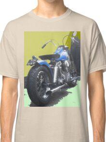 '61' Bobber Classic T-Shirt
