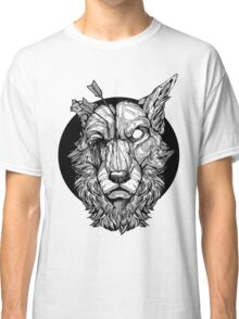 Migraine Shirt Classic T-Shirt