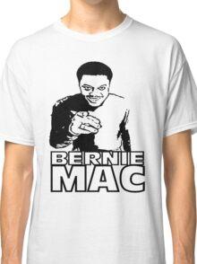 bernie mac Classic T-Shirt