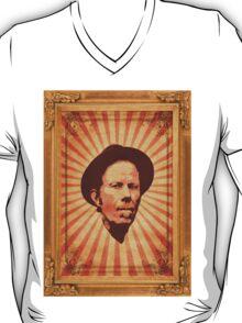 Waits T-Shirt