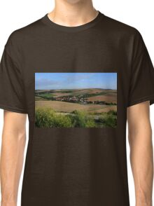Normandy - France Classic T-Shirt
