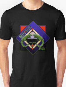 Iguana Iguana T-Shirt