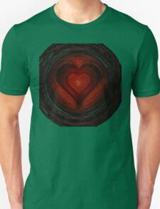 Heart n. 42 T-Shirt