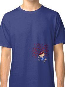 Love Child Classic T-Shirt