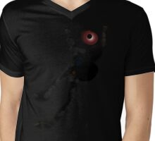 insect Mens V-Neck T-Shirt