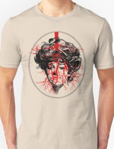Deadly Pretty T-Shirt