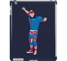 5SOS - Ashton Irwin - Smash - Don't Stop iPad Case/Skin