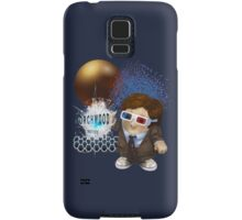 The Cospose - Army of Pose (DW) Samsung Galaxy Case/Skin