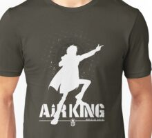 Air King T-Shirt / Phone Case / Mug / Laptop skin Unisex T-Shirt