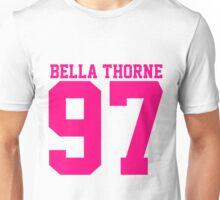 Bella Thorne '97 Unisex T-Shirt
