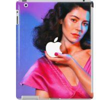Marina & the Diamonds Froot iPad Case/Skin