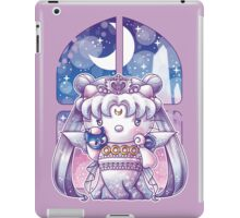 Hello Serenity iPad Case/Skin