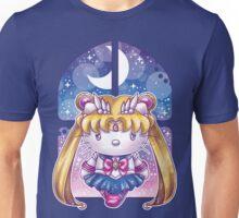 Hello Senshi Unisex T-Shirt