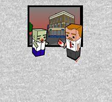 the winchester tavern! Unisex T-Shirt