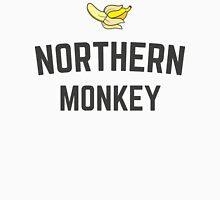 Northern Monkey Unisex T-Shirt