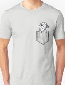 Pocket monster T-Shirt