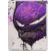 Fight Club Edition Haunter iPad Case/Skin