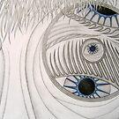 Perception by Kristen Joy Tunney