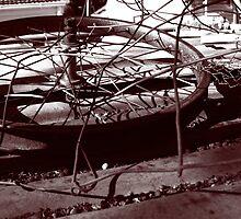 Trike by lino