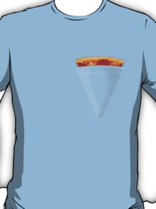 Pizza Pocket T-Shirt