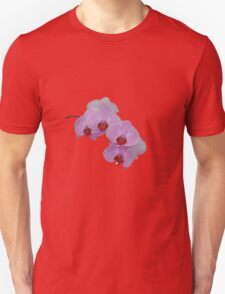 orchid tee T-Shirt