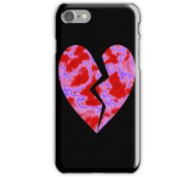 Scar Tissue iPhone / Samsung Galaxy Case iPhone Case/Skin
