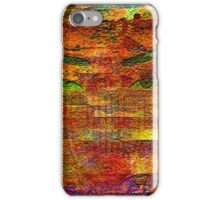 Two beautiful eyes are the empire for whom I sigh !! iPhone Case/Skin