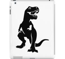 T-Rex dinosaur iPad Case/Skin
