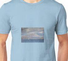 Lake Windermere, Lake District Unisex T-Shirt