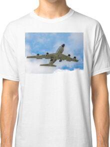Boeing Airseeker R.1 ZZ664 Classic T-Shirt