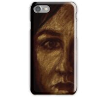 Lori iPhone Case/Skin