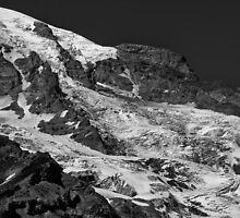 The Summit 2008 by EvaMcDermott