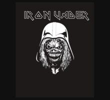 Iron Vader T-Shirt