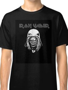 Iron Vader Classic T-Shirt