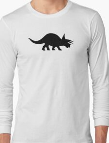 Triceratops T-Shirt